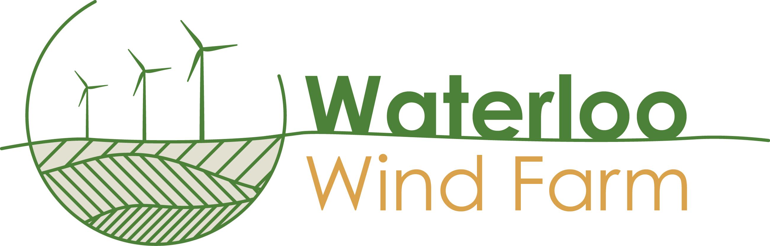WaterlooWindfarm